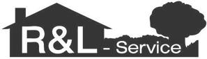 R&L-Service